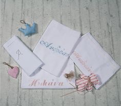 Available option to write the name of the child! Collection, Elegant, Children, Baby, Classy, Young Children, Boys, Kids, Baby Humor
