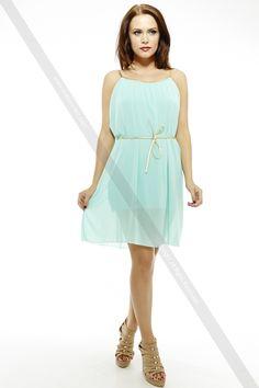 Women s fashion wholesale uk dress