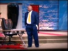 Reposition Yourself - Part 1 www.tdjakes.org/watchnow