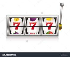 Bildergebnis für slot machine