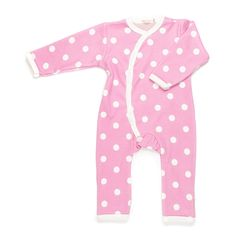 55, results for pink baby grow Save pink baby grow to get e-mail alerts and updates on your eBay Feed. Unfollow pink baby grow to stop getting updates on your eBay feed.