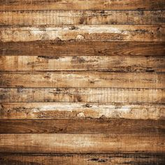 fake wood floor code :TRYUS20 for 20% off