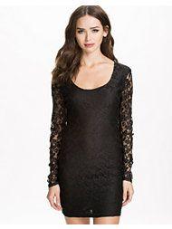 Lace Dress, Formal Dresses, Black, Fashion, Fashion Styles, Dresses For Formal, Moda, Formal Gowns, Black People
