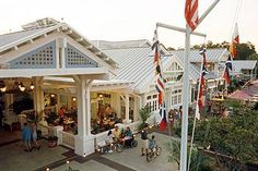 Disneys Old Key West Resort (Lake Buena Vista, United States of America) | Expedia