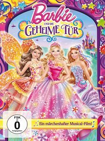Barbie Ganze Filme Deutsch Neu Musikal Putri Duyung Barbie