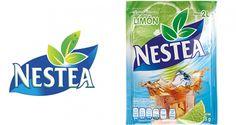 El té Nestea será elaborado por Nestlé de forma independiente