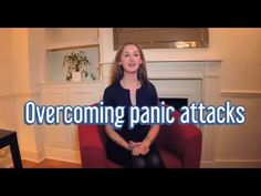 Overcoming Panic Attacks with Psychologist Dr Becky Spelman at Private Therapy Clinic London Stress No More, Stress And Anxiety, Stress Management Course, Corporate Wellness Programs, Yoga Today, Alternative Therapies, Health Club, Helping Others, Clinic