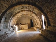Home-b - Turismo Prerrománico Pre Romanesque, Paraiso Natural, Carolingian, Kirchen, Romans, Libraries, Spain, Places, Bags