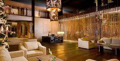 Bali / Indonesia Combinado Hotel Kupu Jungle Ubud 5*
