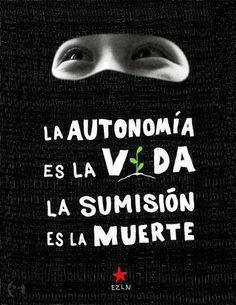 Solidaridad con bases de apoyo zapatistas de el Gran Kilombo Antifascista y Corazón del Barrio, Puebla
