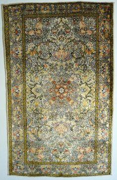 Orientteppich senneh antik 156x119 t071 antike - Orientteppich ebay kleinanzeigen ...