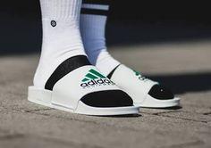 Adidas Adidas Adilette Mimetico Scarpe Pinterest Mimetico, Adidas Adidas E Scarpe Da Ginnastica f93c5f