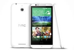 HTC Desire 510 With 4G LTE Announced #htcdesire510 #desire510 # htc #htcdesire510 #htcdesire510specifications #htcdesire510features
