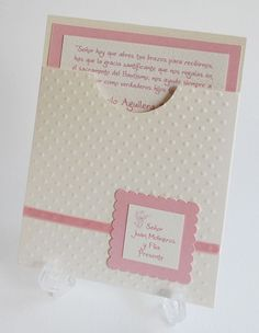 Envelope And Card Insert Template  Paper Crafts