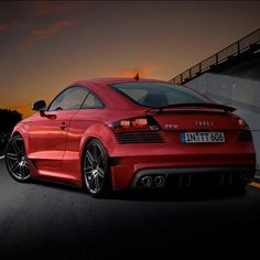 New @Audi Cook Cook TTS - http://www.dchaudioxnard.com/used-inventory/index.htm