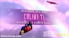 Bellezas naturales de Colima