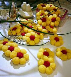 Sweet Cooking, Dessert Recipes, Desserts, Cake Cookies, Fruit Salad, Yummy Food, Tailgate Desserts, Deserts, Fruit Salads