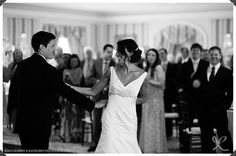 New York Wedding Photography: Robert and Kathleen Photographers | Mansion at Woodside Acres, Muttontown, NY: Wedding Photos