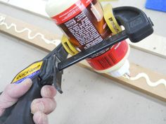 Trucs/Tips Index | Atelier du Bricoleur (menuiserie)…..…… Woodworking Hobbyist's Workshop