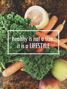 Healthy is not a Size it is a Lifestyle. ~ ~~~~~~~~~~~~~~~~~~~~~~~~~~ I lost 23 lbs in 10 days using Purium's 10-Day Transformation Cleanse. Please Follow my Facebook Page at https://www.facebook.com/OrganicWeightlossTransformationChallenge  to learn more.