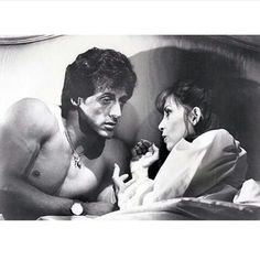 See this Instagram photo by @rockybalboa.1976 • 363 likes