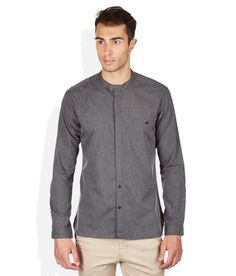 VOI JEANS Multi Shirt - http://weddingcollections.co.in/product/voi-jeans-multi-shirt/