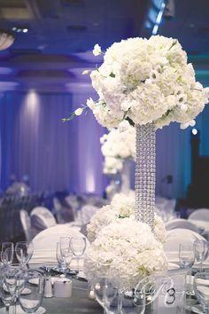 Wedding Colors - Wedding Color Combinations | Wedding Planning, Ideas & Etiquette | Bridal Guide Magazine