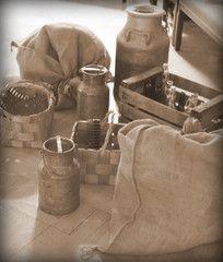 Salakapakkasomistusta Napkin Rings, Napkins, Vase, Home Decor, Decoration Home, Room Decor, Dinner Napkins, Jars, Vases