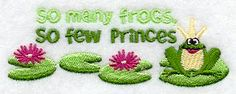 5536610 Machine Embroidery Designs at Embroidery Library! - Color Change - A7597