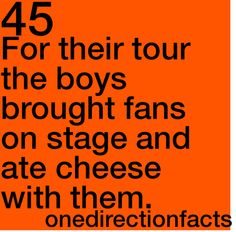"""""""45"""" by onedirectionfacts ❤ liked on Polyvore"""