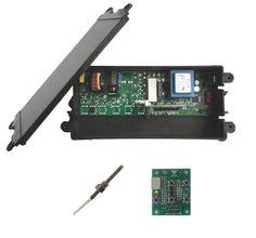 Controller for oven hoods FEGR018