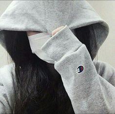 Fake account Fake chat Fake ig Fake group chat But Sumji's love is r… # Fiksi penggemar # amreading # books # wattpad Uzzlang Girl, Girl Pose, Girl Photo Poses, Girl Photos, Pink Girl, Korean Girl Ulzzang, Ulzzang Girl Fashion, Cute Korean Girl, Asian Girl