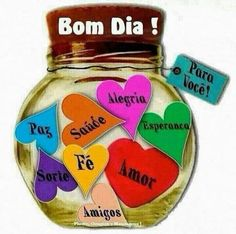 Post  #FALASÉRIO!  : VIBRANDO POSITIVIDADE PARA TODOS !