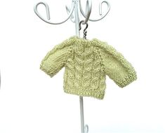 Hey, I found this really awesome Etsy listing at https://www.etsy.com/listing/258779134/doll-clothes-miniature-knitted