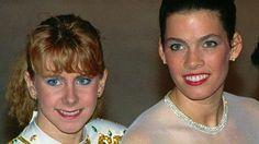 Tonya Harding biopic starring Margot Robbie gets full funding