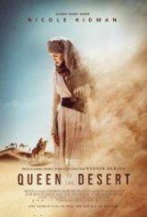 Queen of the Desert 2015 Türkçe Dublaj izle - http://www.sinemafilmizlesene.com/tarih-filmleri/queen-of-the-desert-2015-turkce-dublaj-izle.html/