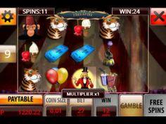 Casino live neu jahre vorabend
