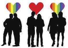 En respuesta a una demanda, el fiscal general de Israel confirma que las parejas del mismo sexo tendrán que pasar exactamente los mismos trámites que las parejas de distinto sexo, reconociendo asimismo los matrimonios igualitarios formalizados en países extranjeros para obtener la ciudadanía.