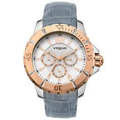 VOGUE city stainless steel 76101.1 View here --- gt  http    774dc089b79
