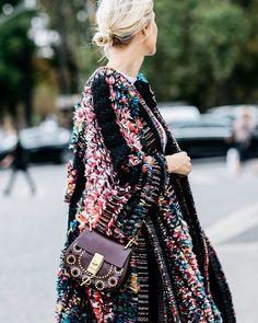 #parisfashionweek @chloe bag photo by @sandrasemburg @vogueparis #style#styling#stylish#street#streetstyle#fashion#fashionable#cool#instamood#instafashion#womensfashion#womensstyle#moda#shoes#loveit#streetlook#sexy#instyle#tagsforlikes#luks#followme#luxury#blogger#fashionweek#luxurystyle#luxuryfashion#chloe#pfw#ss17