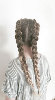 How to do French Braids Step by Step : How To French Braid Hair Hier haben, Braid Braids . : How to do French Braids Step by Step : How To French Braid Hair Hier haben, Braid Braids French haben Hair hairstylestepbystep Hier Step French Braids Step Box Braids Hairstyles, French Braid Hairstyles, Pretty Hairstyles, How To Do Hairstyles, Step Hairstyle, Braided Hairstyles For Black Women, Hairstyles Videos, Braided Hairstyles Tutorials, Updo Hairstyle