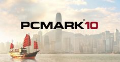 PCMark 10 Professional edition is now available for download