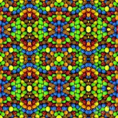Google Image Result for http://images.fineartamerica.com/images-medium-large/peanut-candy-mosaic-john-haldane.jpg