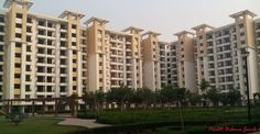 Where Should I Buy Flats in Jaipur