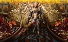 http://media.wizards.com/images/magic/daily/wallpapers/VoreloftheHullClade_DGM_2560x1600_Wallpaper.jpg