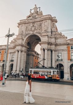 15 Best Lisbon Photography Spots where to find them – tosomeplacenew – european travel outfit summer Belem, Photography Guide, Travel Photography, Fashion Photography, Amazing Destinations, Travel Destinations, Portugal Travel Guide, Attraction, Venice Travel