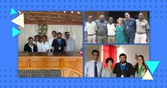 Ensuring Paramount User Experience  Going out of way to warrant a noteworthy user experience for our clients and partners.  eZee engineers goes around the world on an extensive endeavor to implement hotel solutions at numerous properties and trained them on the use of those solutions. @PenningtonHotels in UK, @GoldGroupOfHotels in Mauritius and River Tree in Zambia.  Check out the solutions here: http://www.ezeefrontdesk.com/  #hospitality #technology #eZeeAbsolute #eZeeFrontDesk…