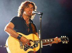 Luciano Ligabue, Campovolo 2011 Il Più Grande Concerto Del Rocker Italiano
