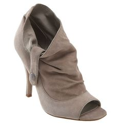 Steven by Steve Madden 'Midory' Bootie available at #Nordstrom