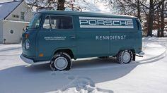 http://www.ebay.com/itm/1971-Volkswagen-Bus-Vanagon-/321317063707?rmvSB=true